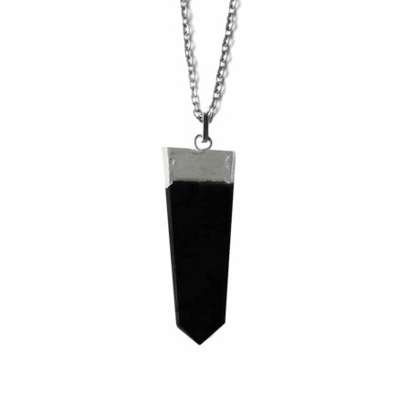 toxicant-tourmaline-necklace-hellaholics