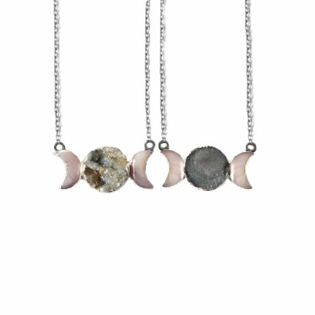 triple-moon-mother-of-pearl-druzy-necklace-hellaholics
