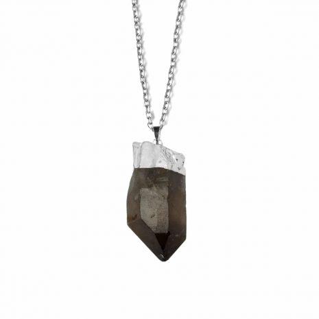 xl-smoke-quartz-necklace-hellaholics (1)