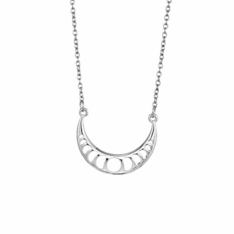 crescent-moonphase-budget-necklace