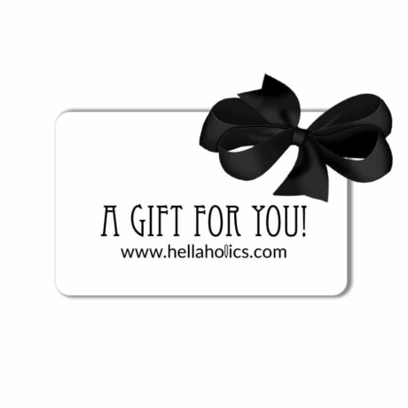 hellaholics-gift-card