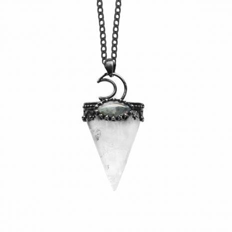 hemera-triangle-moon-crystal-quartz-necklace-hellaholics