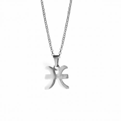 pisces-stainless-steel-necklace-hellaholics