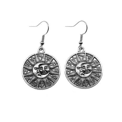 sun-and-moon-budget-earrings
