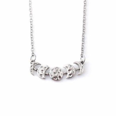 vintage-moonphase-budget-necklace