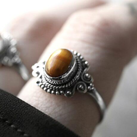 adhika-tiger-eye-sterling-silver-ring-hellaholics