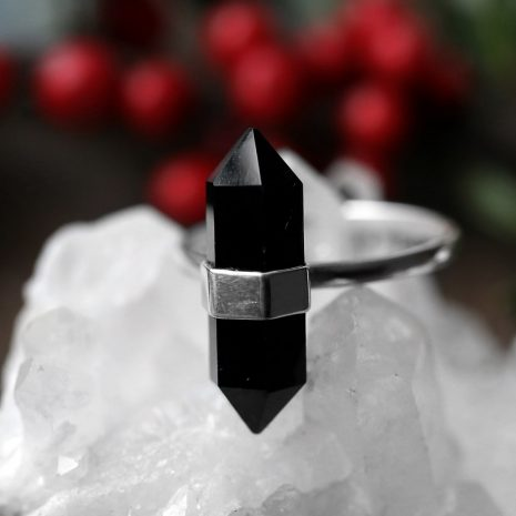 hex-onyx-crystal-sterling-silver-ring-hellaholics