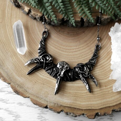 raven-skulls-necklace-restyle-sold-from-hellaholics
