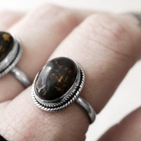 black-copper-silver-ring-closeup-hellaholics-3