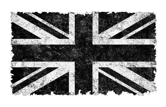 Update 23-03-2021: Brexit, Shipping to the UK?!