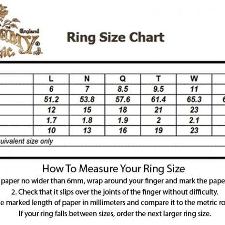 Alchemy-ring-size-chart
