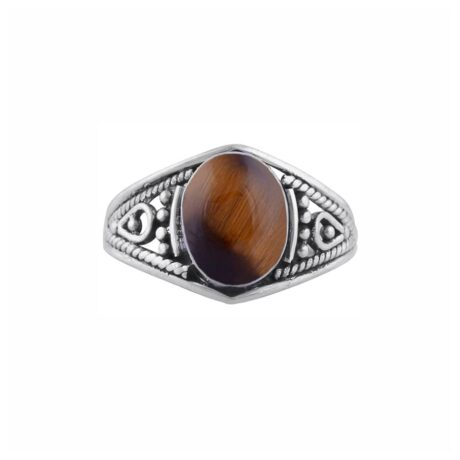 aelia-tiger-eye-silver-ring-front