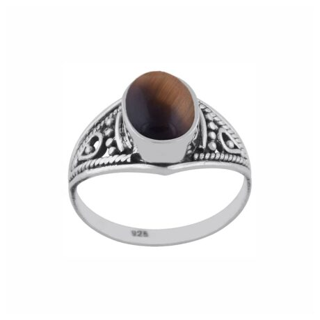 aelia-tiger-eye-silver-ring-hellaholics