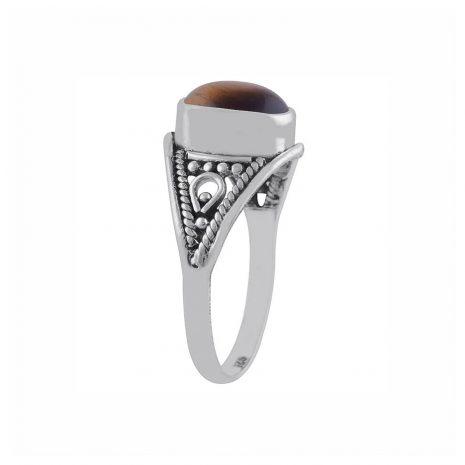 aelia-tiger-eye-silver-ring.side