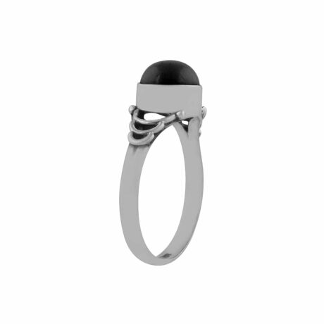 audra-black-onyx-sterling-silver-ring-side-hellaholics