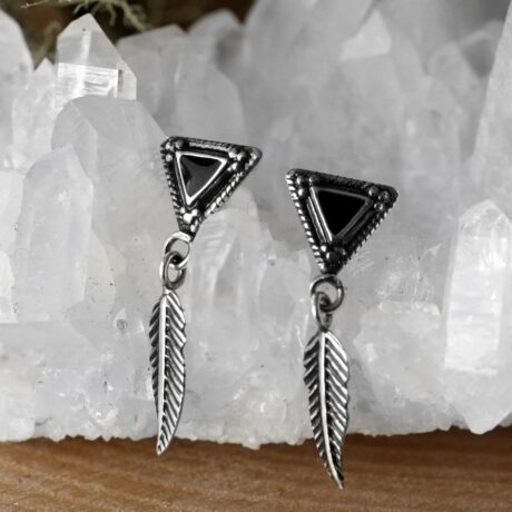 bohemian-925-sterling-silver-earrings-hellaholics
