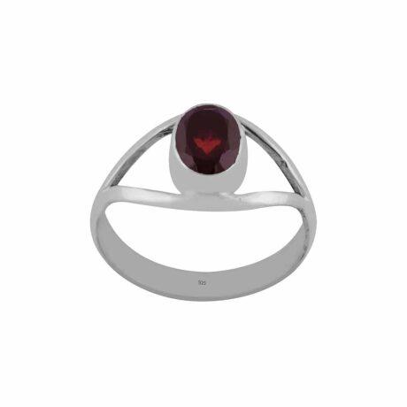 dragon-eye-garnet-cut-stone-ring-hellaholics