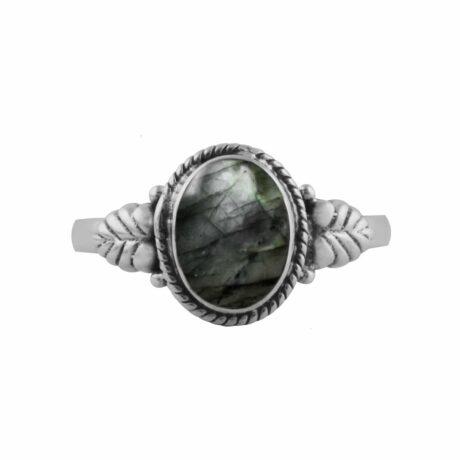 elvyn-labradorite-front-silver-ring-hellaholics