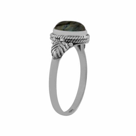 elvyn-labradorite-silver-ring-side-hellaholics