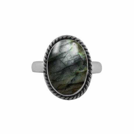 gaia-labradorite-silver-ring