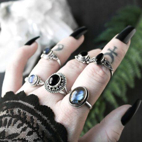 gaia-labradorite-silver-ring-mix-hellaholics