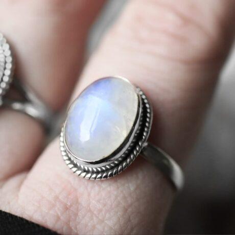 gaia-moonstone-silver-ring-hellaholics