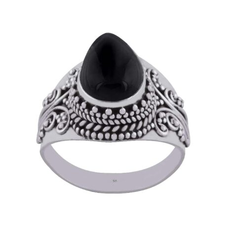 nakti-sterling-silver-ring-front-2