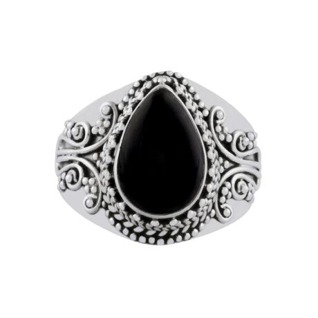 nakti-sterling-silver-ring-front