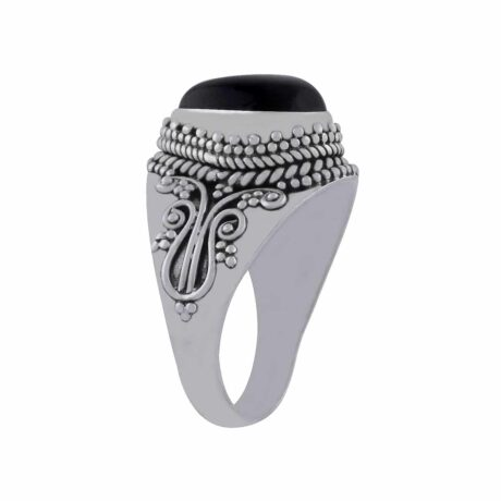 nakti-sterling-silver-ring-front-side
