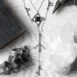 runes-and-bones-necklace-restyle-hellaholics