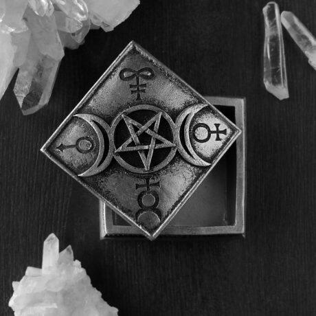 triple-moon-spell-box-alchemy-hellaholics