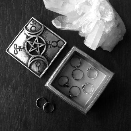 triple-moon-spell-box-alchemy-sold-hellaholics