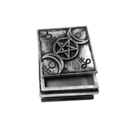 triple-moon-spell-box-alchemy-sold-hellaholics-front