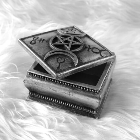 triple-moon-spell-box-by-alchemy-sold-hellaholics