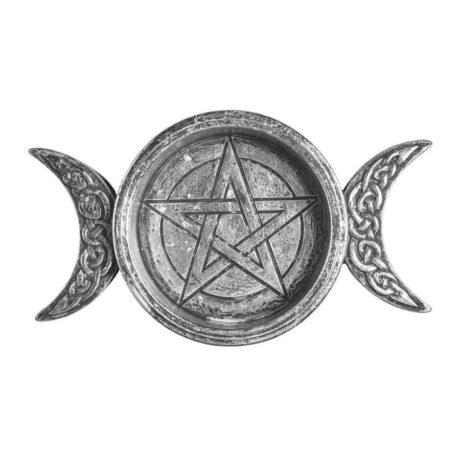 triple-moon-trinket-dish-candle-holder-alchemy-england