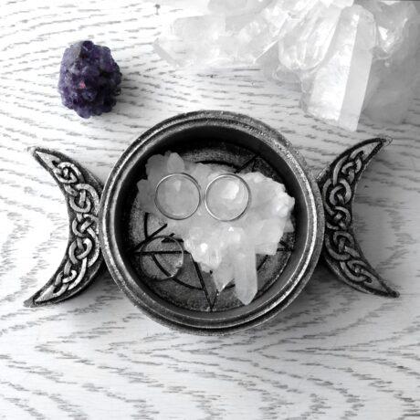 trple-moon-trinket-dish-rings-alchemy-hellaholics