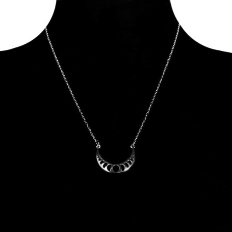 crescent-moon-moonphase-necklace-hellaholics