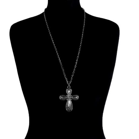 cross-xl-amulet-necklace-hellaholics