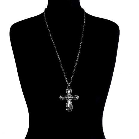 cross-xl-amulet-necklace-hellaholics