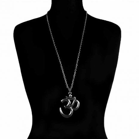 ohm-xl-amulet-necklace-hellaholics