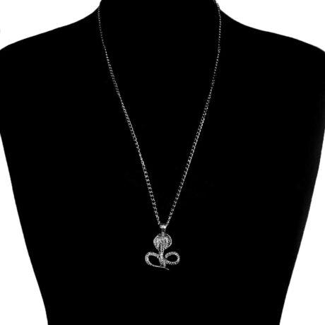 serpent-snake-xl-amulet-necklace-hellaholics