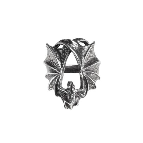 stealth-ring-alchemy-england-sold-by-hellaholics-1