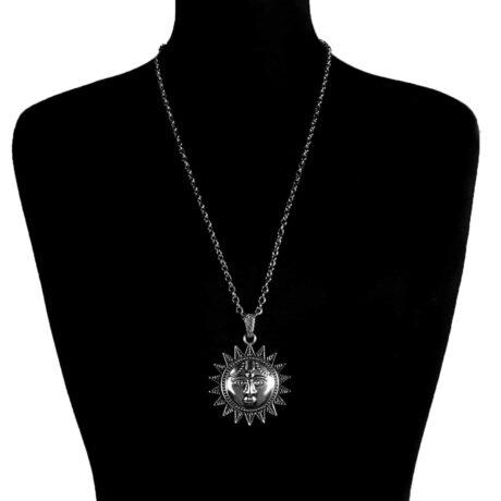 sun-amulet-xl-necklace-helalholics