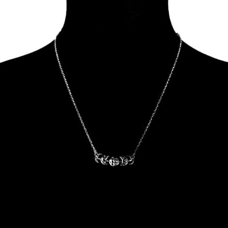 vintage-style-moonphase-necklace-hellaholics