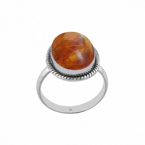 gaia-amber-sterling-silver-ring-side-hellaholics