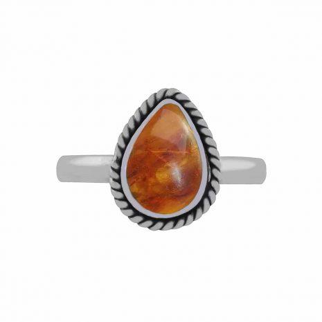 elara-amber-sterling-silver-ring-hellaholics