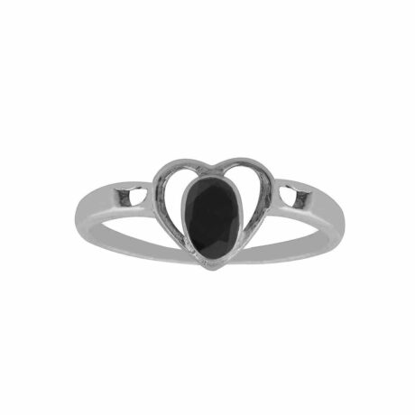 onyx-cut-stone-silver-ring-front-hellaholics