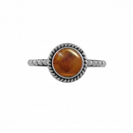 petite-amber-sterling-silver-ring-3-hellaholics-2