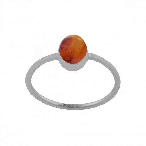 theia-amber-sterling-silver-ring-hellaholics-2