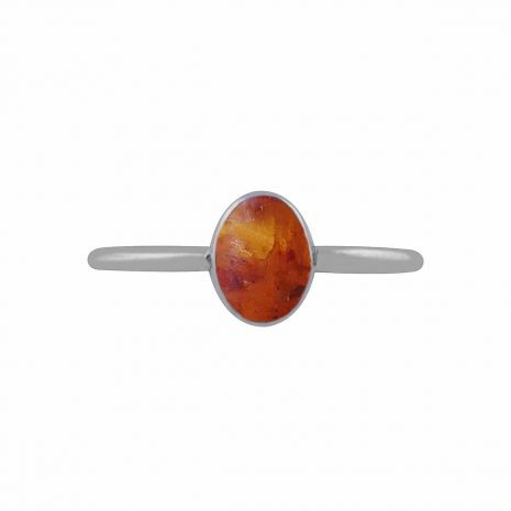 theia-amber-sterling-silver-ring-hellaholics